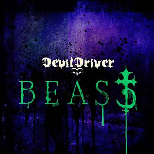 Beast (2011)